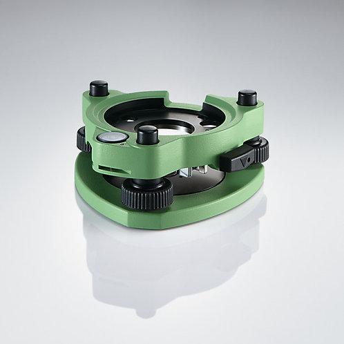 Leica GDF321 Professional Tribrach #777508