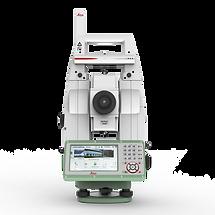 Leica TS13 Mid-Range Robotic Total Station