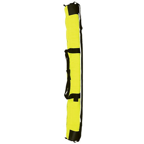 SECO Heavy-Duty Snap-Lock 2-Meter Pole System Bag