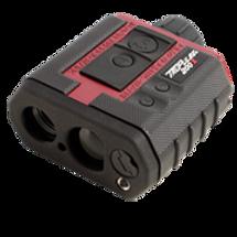 Laser Tech TruPulse 200X Laser Rangefinder