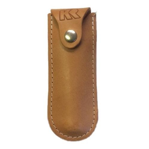 Kuker-Ranken Leather Sheath For 2X Stadia Level