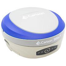 Carlson BRx7 GNSS Receiver