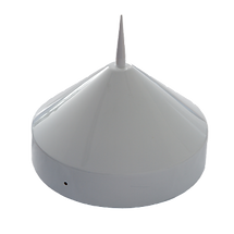 Septentrio PolaNt Choke Ring B3/E6 GNSS Antenna