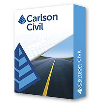 Carlson Civil Construction Software