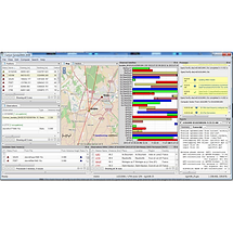 Carlson Survey Office Software