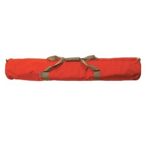 SECO Super-Duty Tripod Bag #8154-11-ORG
