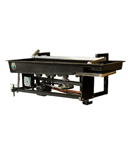 U-TECH RP-4 Shaker Table