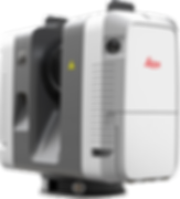 Leica RTC360 3D Reality Caprute Solution Laser Scanner | Surveying Instruments