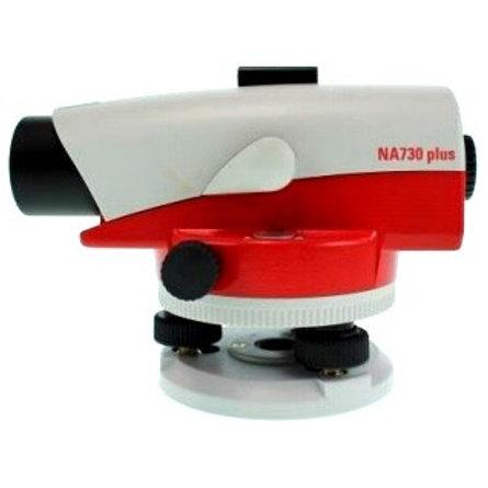 Leica NA730 Plus Automatic Level,  #833190