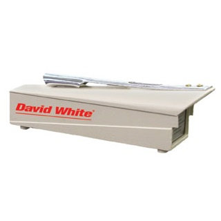 David White 620 Sighting Hand Level