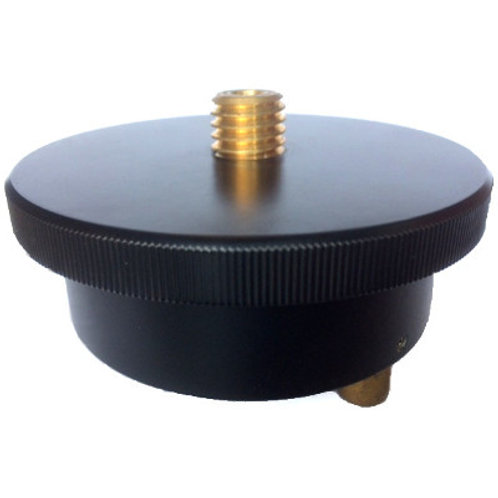 Sokkia Friction Rotatable Tribrach Adapter
