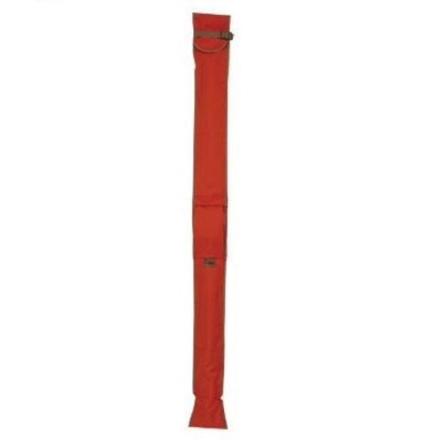 SECO Direct Elevation Rod Case #8166-01-ORG