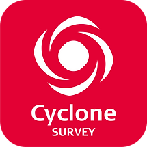 Leica Cyclone SURVEY Laser Scan Processing Software