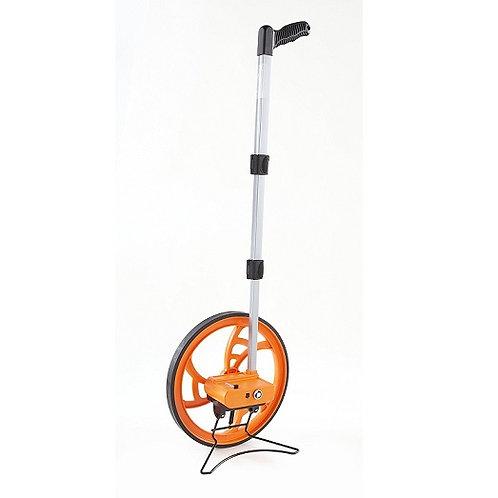 Keson RR310 Contractor Grade Measuring Wheel