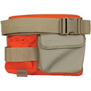 SECO Survey Tool Pouch With Belt