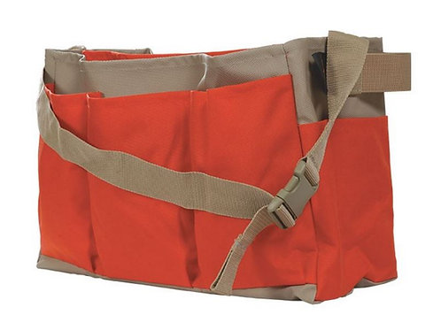"""SECO 18"""" Lath Bag with Partition"""