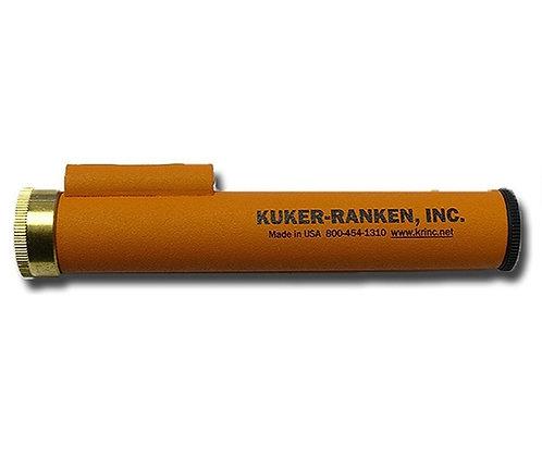 Kuker-Ranken 2X Stadia Hand Level