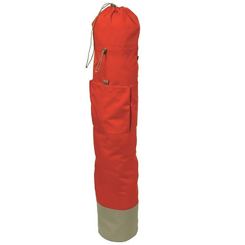 SECO Heavy-Duty Instrument Tripod Bag