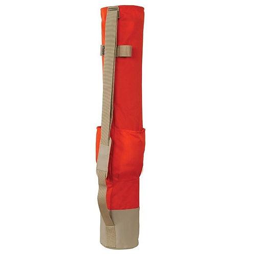 "SECO 48"" Heavy Duty Lath Bag"
