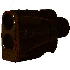 Laser Tech TruPulse 360/360B Laser Rangefinder