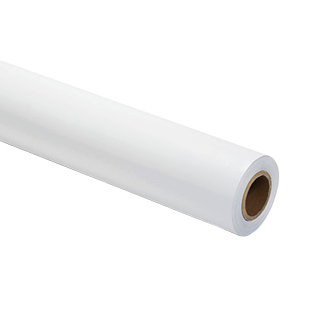 "Canon #PM35 35lb. Presentation Matte Paper Aqueous Inkjet Media 36"" x 100'"