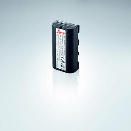 Leica GEB212 Li-Ion Battery