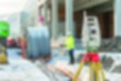 Leica TS13 Utilities Measure robotic 3 3