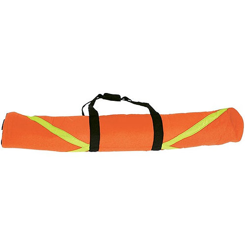 "SECO 58"" Padded System Bag"