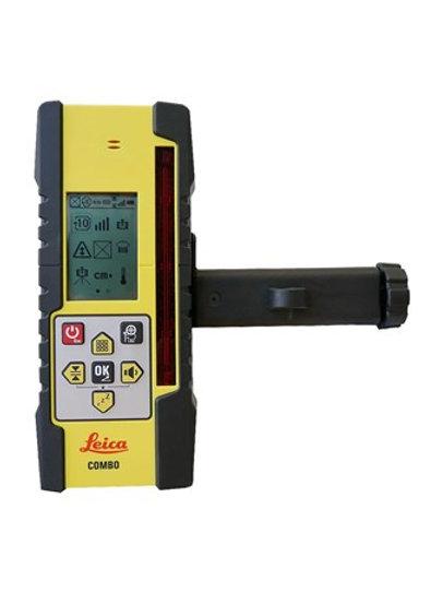 Leica CLC Remote/Receiver Combo, #864848