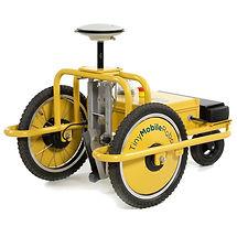TinyMobileRobots TinySurveyor