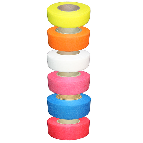 Presco Biodegradable Roll Flagging
