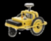 TinySurveyor-TinyPreMarker-autonomous-su