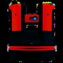 Leica 3D DISTO 3D Measurement Tool