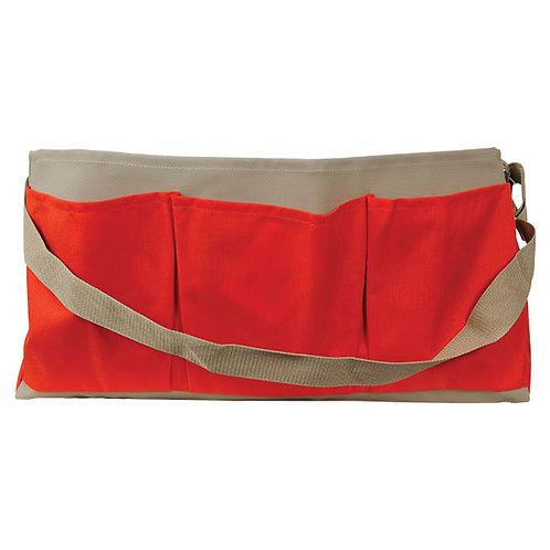 "SECO 24"" Heavy Duty Stake Bag"