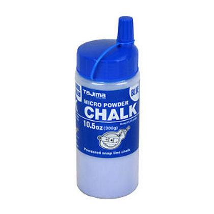 Tajima 10.5 oz. Micro Powder Chalk