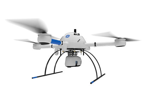 md8138_hero-GE-md4-1000-mdLiDAR1000HR-white-right-facing-flying-A_sml.jpg
