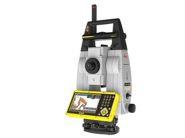 iCR80_TotalStation.263.png