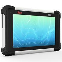 Leica Geosystems CS30 Tablet