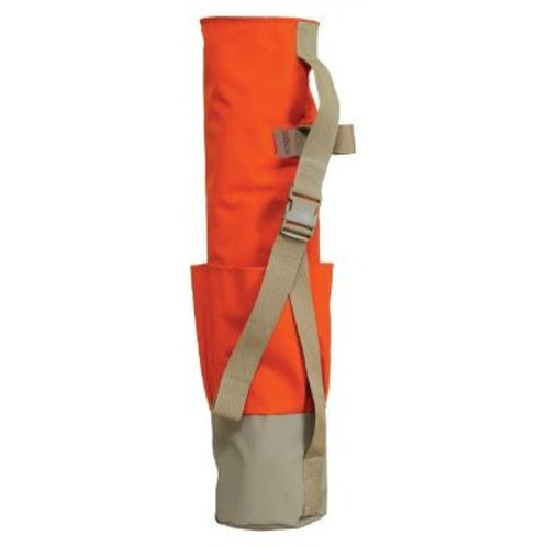 "SECO 36"" Heavy Duty Lath Bag"