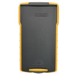 Armadillo Gear Hard Calculator Case