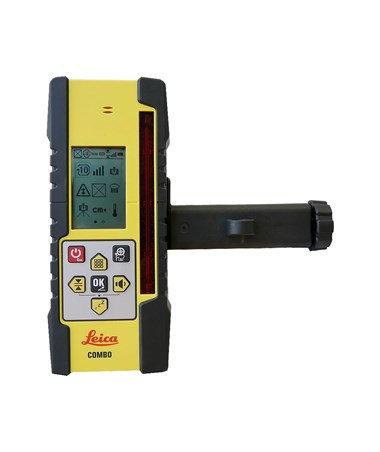 Leica CLC Remote/Receiver Combo #864848