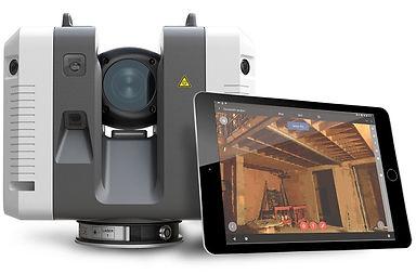 Leica_RTC360_&_tablet.jpg