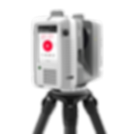 Leica_RTC360_screenview_ontripod2.png