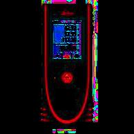 Leica DISTO X3 Laser Distance Meter #850834