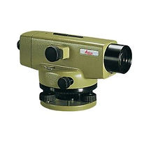 Leica NA2 Automatic Optical Level