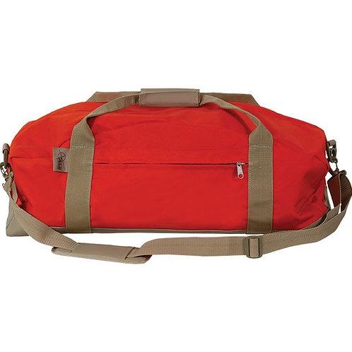 SECO Surveyor's Gear Bag with Rhinotek Bottom