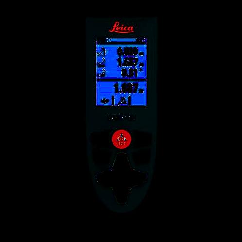 Leica DISTO X4 Laser Distance Measure #855138