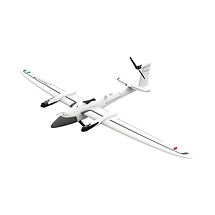 Quantum-Systems Trinity F90+ Mapping Drone (PPK)