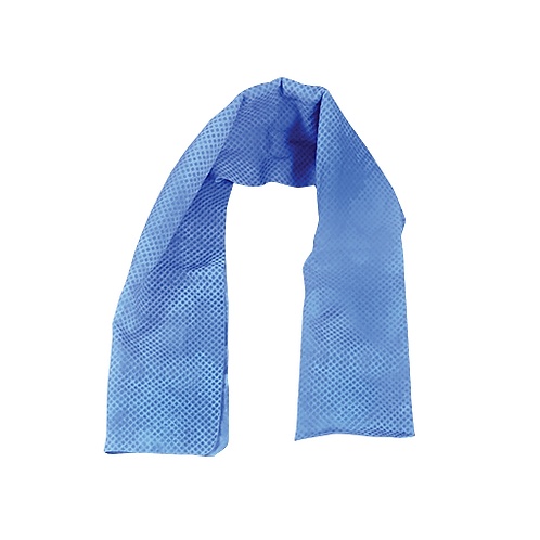 Occunomix Miracool PVA Cooling Towel