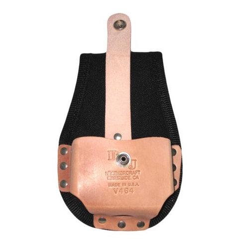 R & J Leathercraft Lightweight Tape (20'-30') Holder